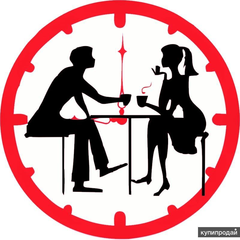 speed dating durban