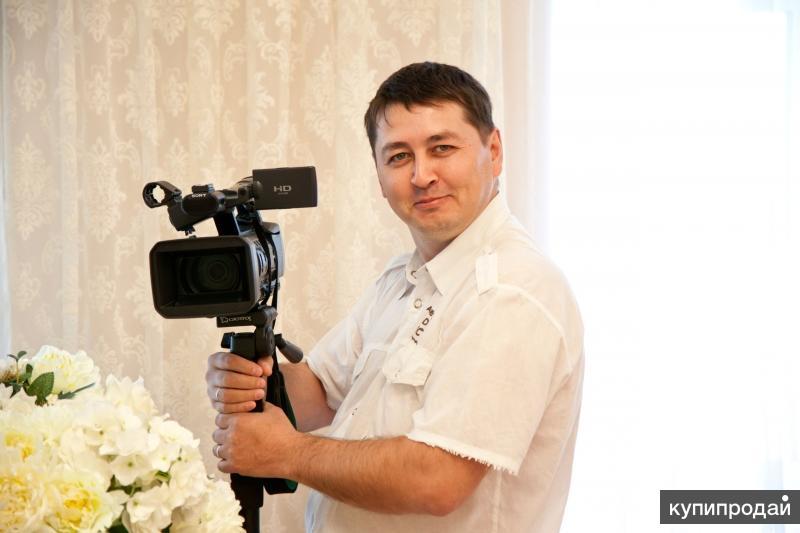 Тамада & DJ на свадьбу, юбилей, корпоратив