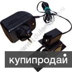 Лазерная линейка МЛК-6