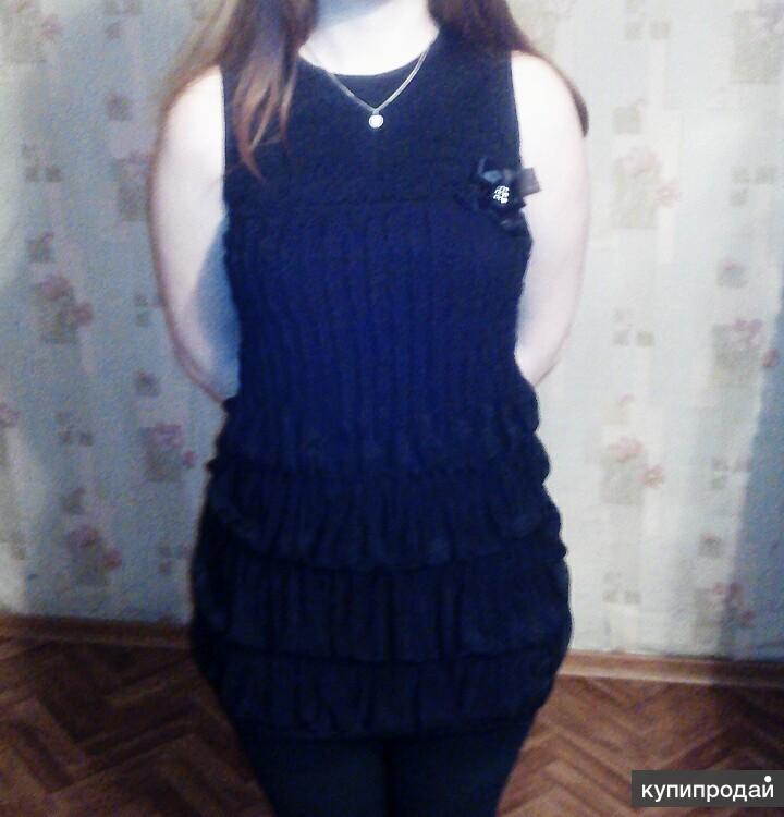 Продам платья недорого, от 300 до 1000 р, звонить с 17.00до20.00