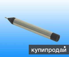 """Аппарат ручка """"Поиск"""" точек акупунктуры"""