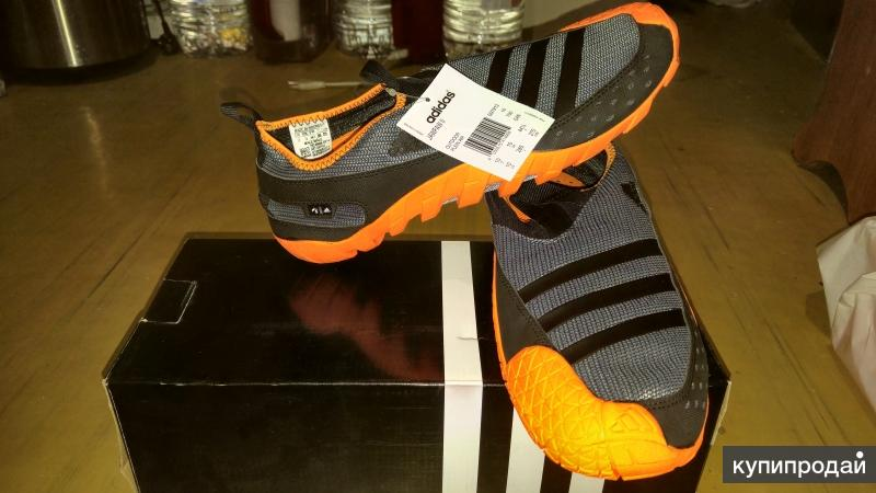 Adidas Climacool Jawpaw 2 оригинал новые