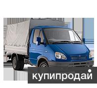 Переезд Челябинск.