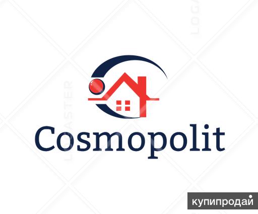 Лучшая недвижимость на Южном берегу Крыма