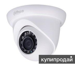 IP-камера DH-IPC-HDW1220SP-0280B