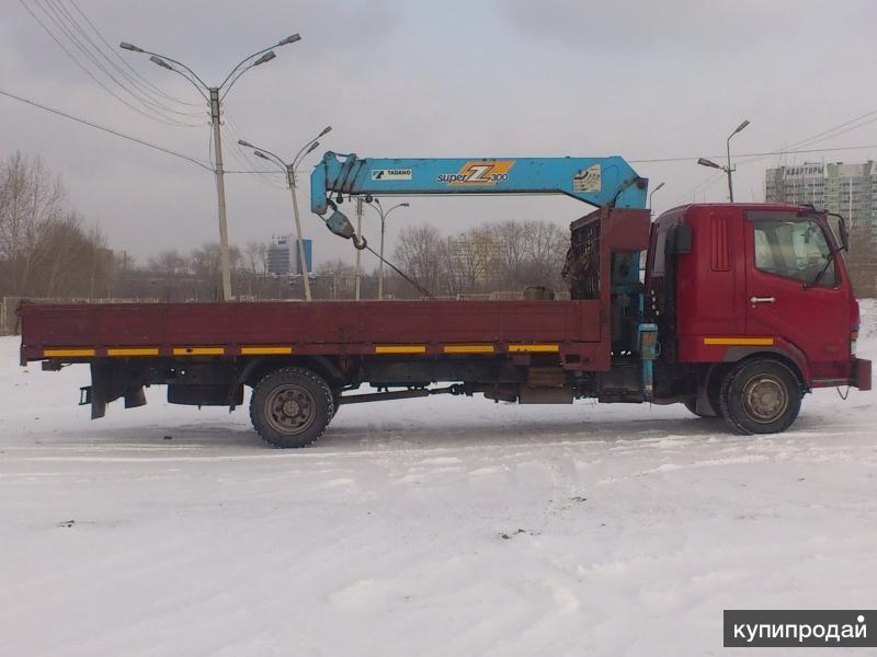 Услуги манипулятора,эвакуатора. Екатеринбург,область