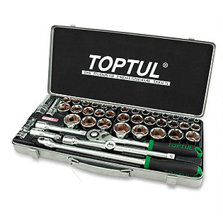 Магазин инструмента TROSAR предлагает