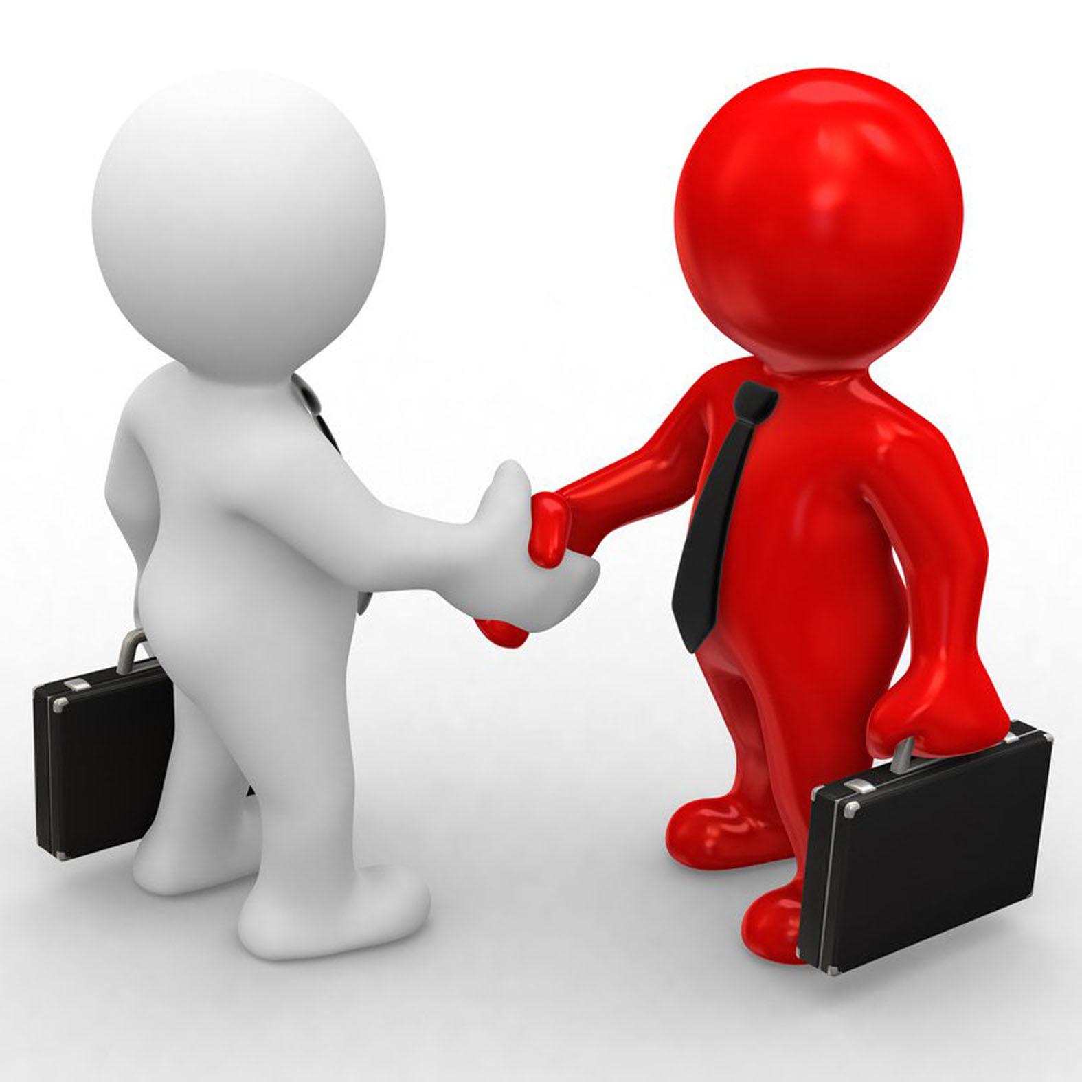 Практическая помощь частному бизнесу по всей рф