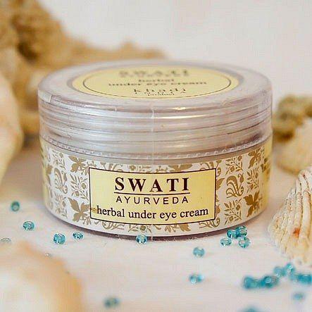 купить косметику swati в москве