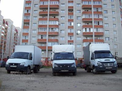 грузоперевозки по регионам  и городу