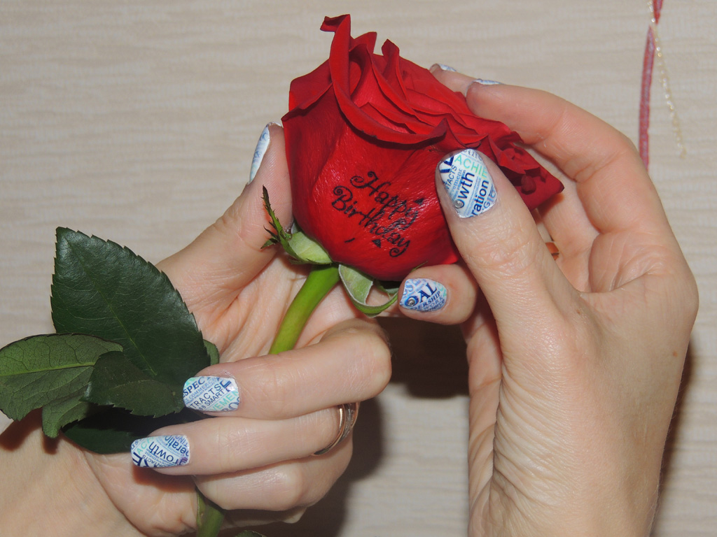 малышки любят купить принтер для печати на ногтях мамаши