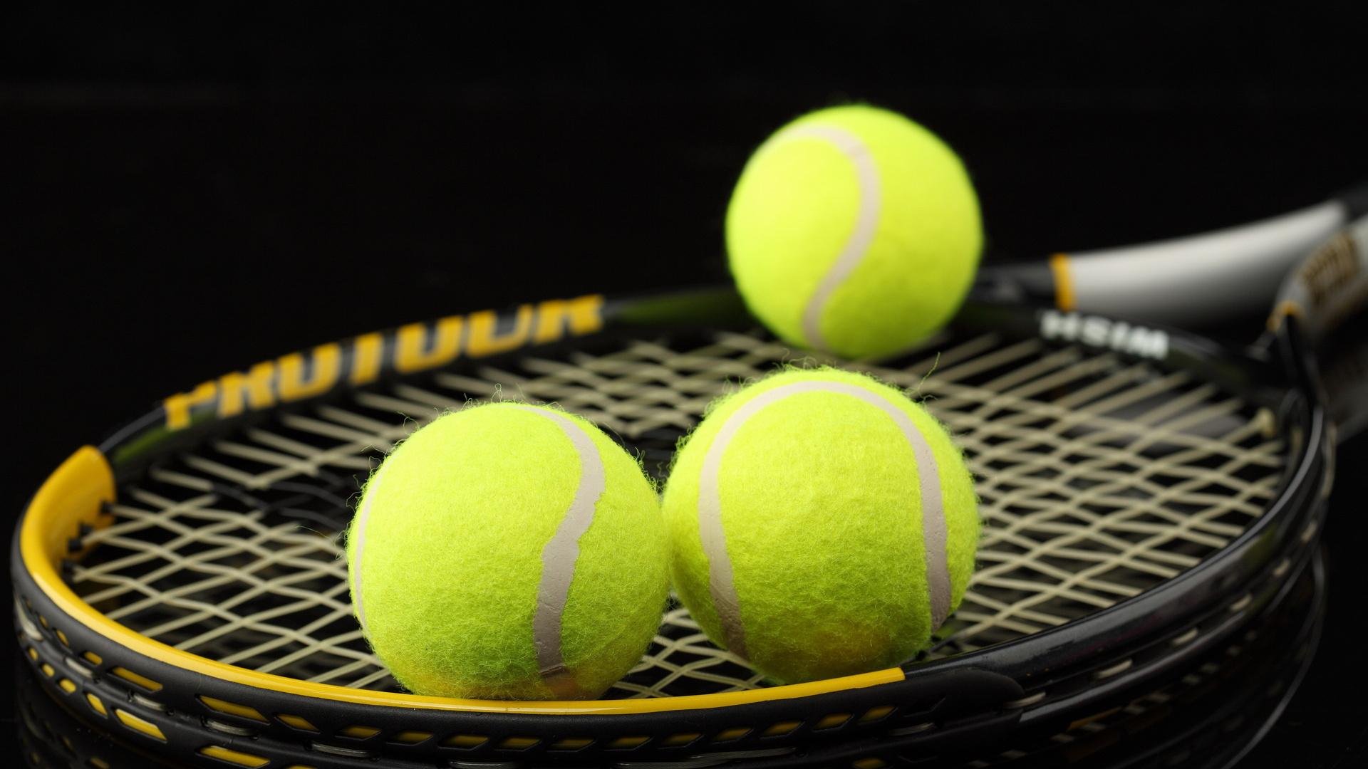 Опытный Тренер по большому теннису дает уроки для детей и взрослых
