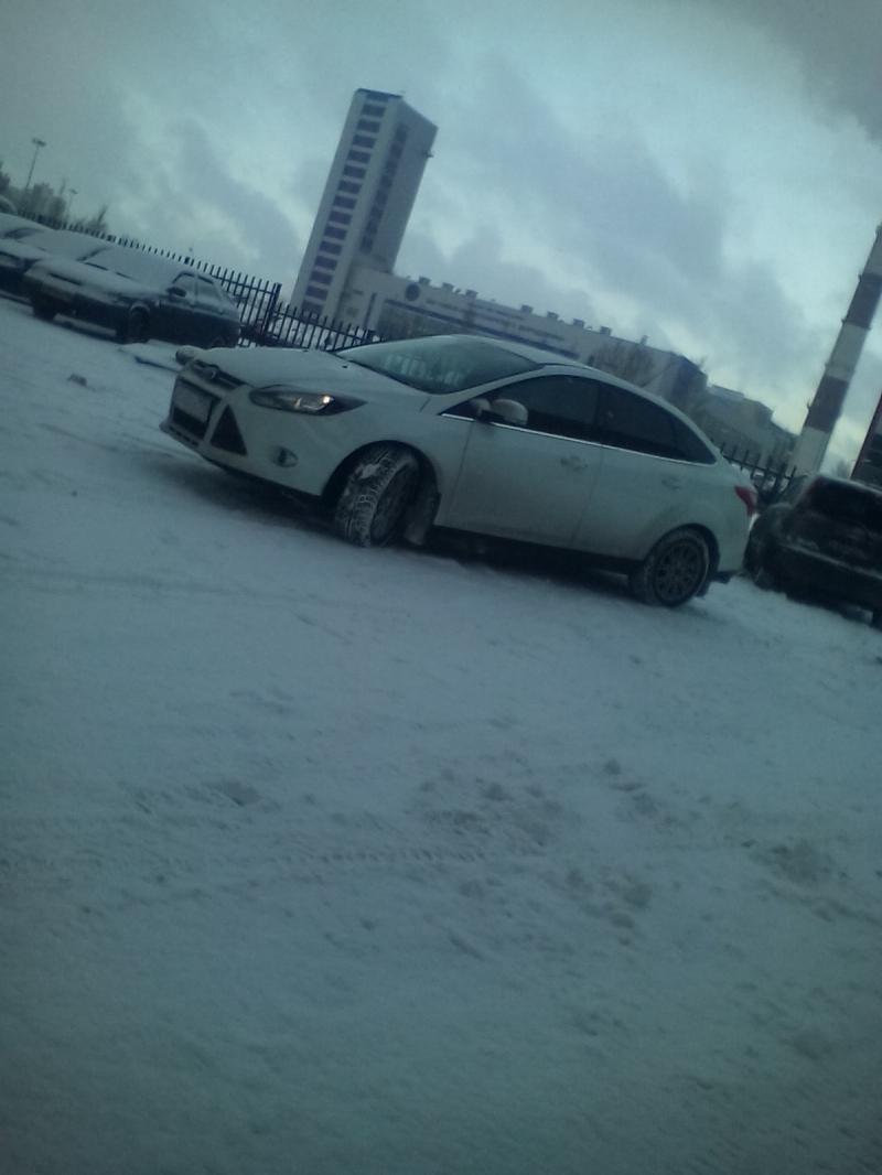 такси СПб до границы