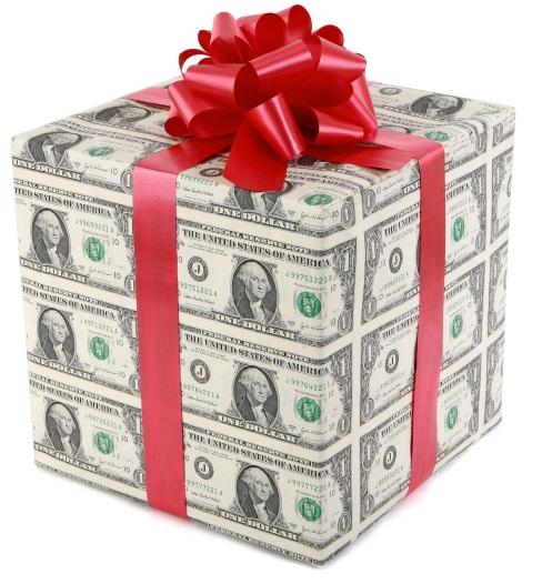 Открытки в одноклассниках деньги
