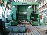 Продам Фрезерные Line SV236F60CU, Line SL236NU, 6Р82, 6625, 6Р83