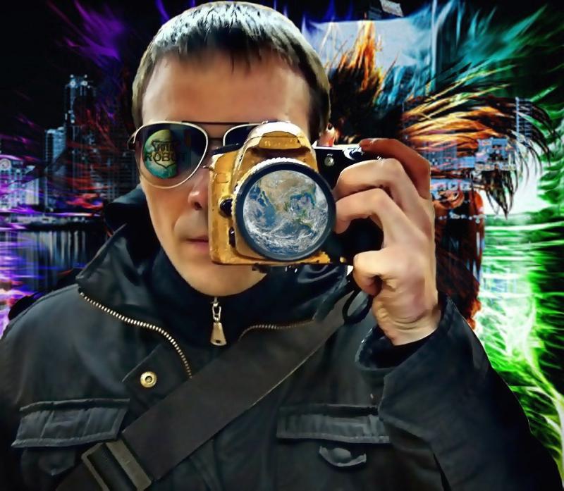 позволяет профессиональная фотосъемка екатеринбург хочу показать