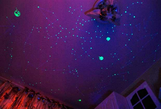 Звездное небо у вас дома!!! в Москве