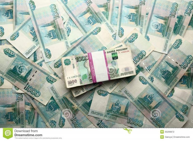 кредит поможет избавиться от бедности во всем мире 2%