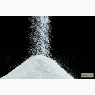 Продам сахар со склада