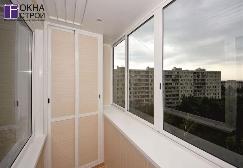 """Завод """"окна-строй"""".специальное предложение для дилеров!!! мо."""