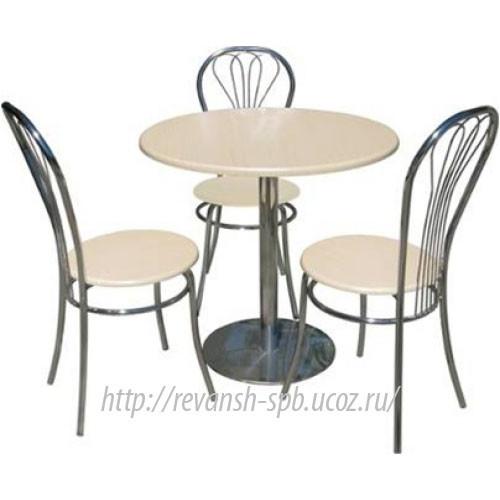 Столы, столешницы и подстолья на заказ.