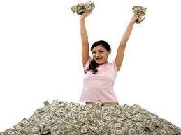 Кредит! Дополнительный доход без лишних хлопот!