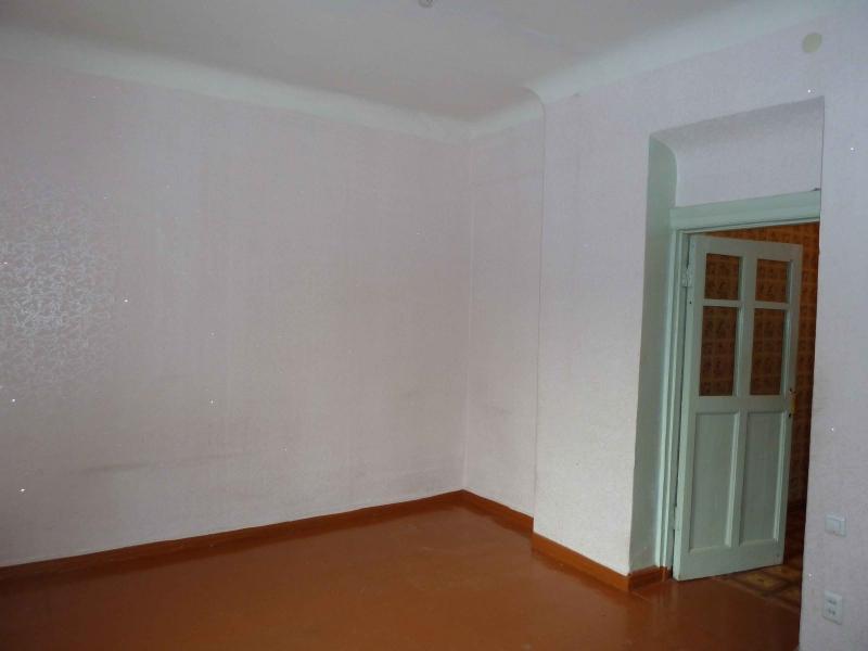 продаю 2-Х комнатную квартиру АСМ