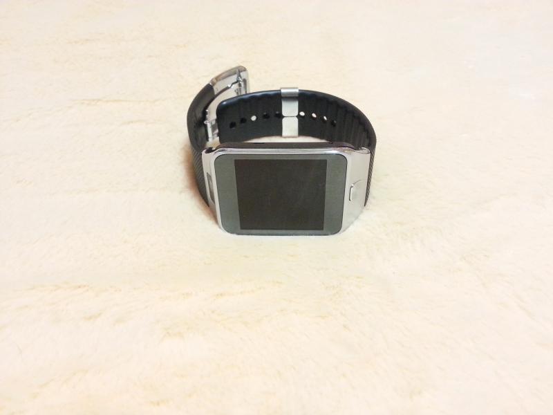 Продам часы Samsung gear 2