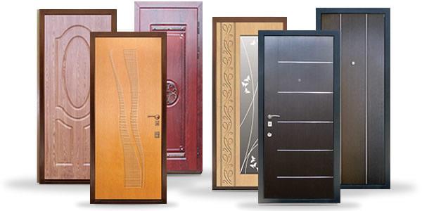 Производство входных металлических дверей в Йошкар-Оле
