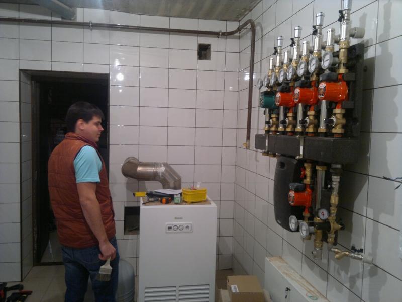 Фото ремонт квартир в городе нерюнгри означает качество