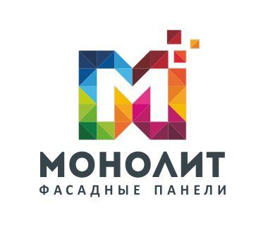 Дизайн логотипа компании / Фирменного стиля / Креативно и Профессионально