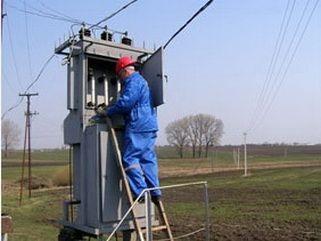 Электромонтажные работы в Йошкар-Оле (Тесла)
