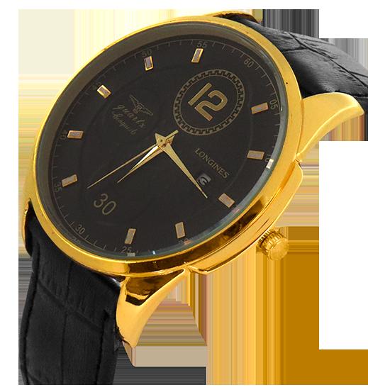 Элитные часы Longines Bonquest