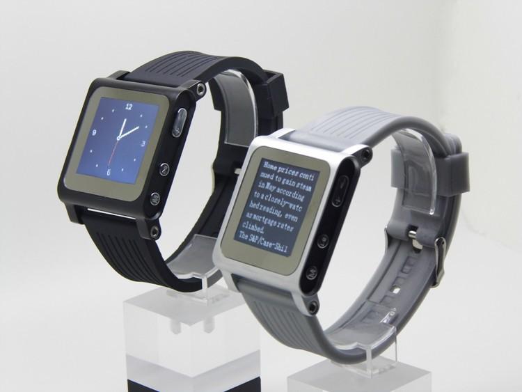 Часы Шпаргалка Multiwatch С Доставкой Из Китая