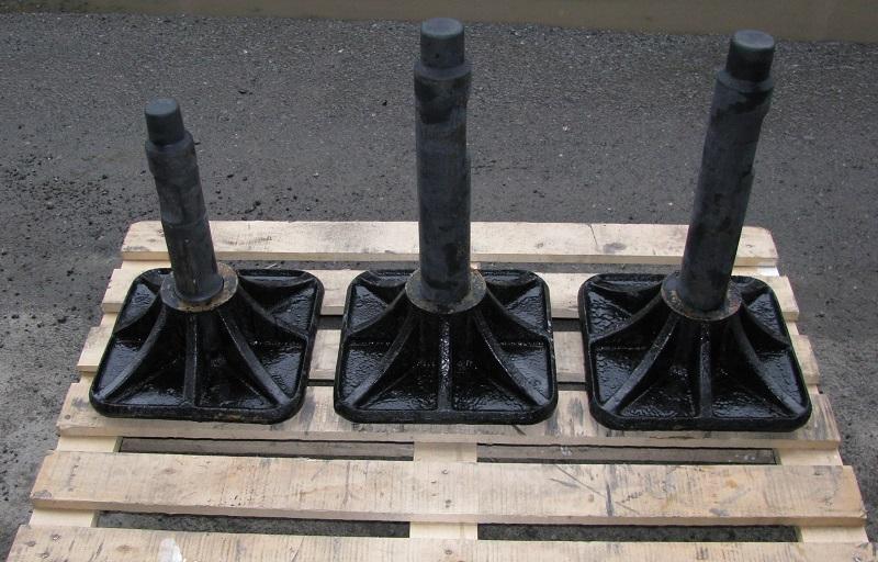 Плита трамбовочная, трамбовка jcb 3cx джейсиби, volvo bl71 вольво