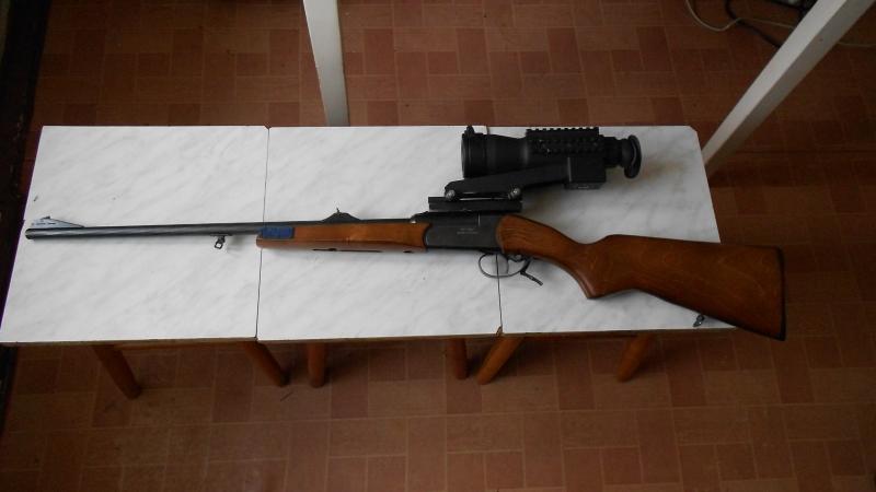 МР-18МН