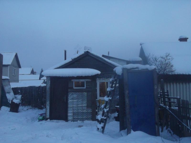 Продажа домов во втором иркутске фото
