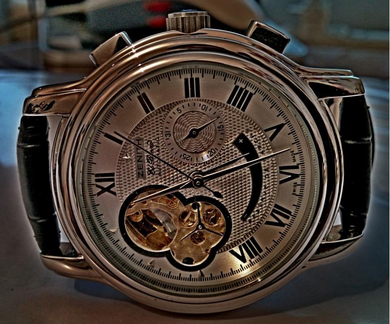 Часы срочно продам часы краснодар продам