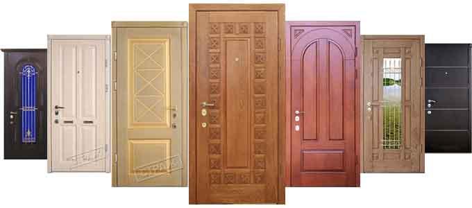 железные двери недорого на заказ митино