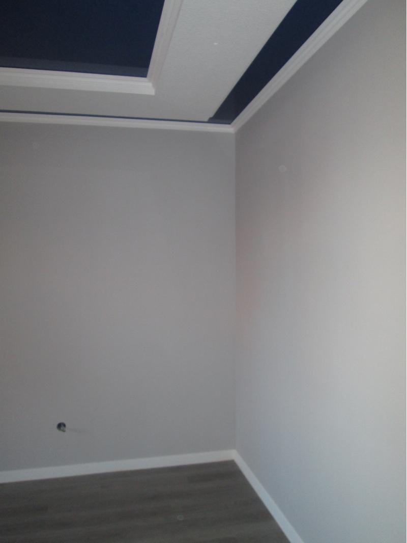 1-комнатная с евроремонтом.