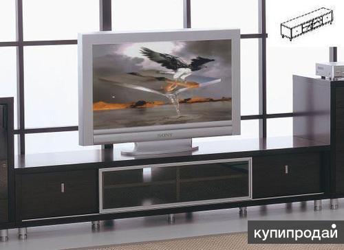 Продается  современная импортная мебель