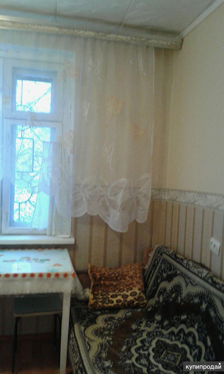 поляки хабаровск аренда квартир ул ворошилова которые отличаются макси-длиной