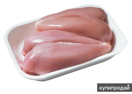 Куриное мясо,мясо свинины,баранины, говядины