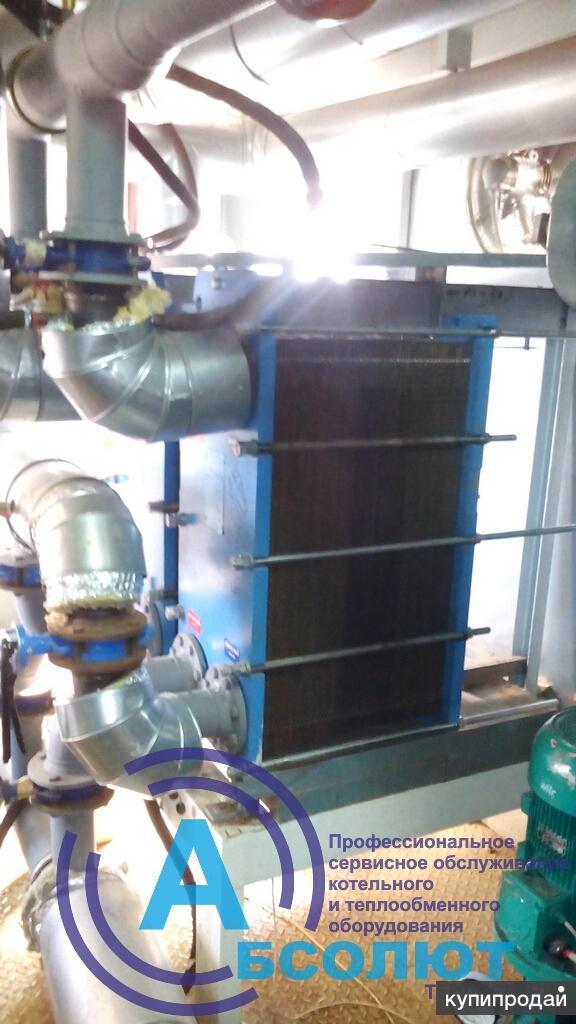 Видео промывки теплообменника эт-0411-16-45 узлы обвязки теплообменников веза