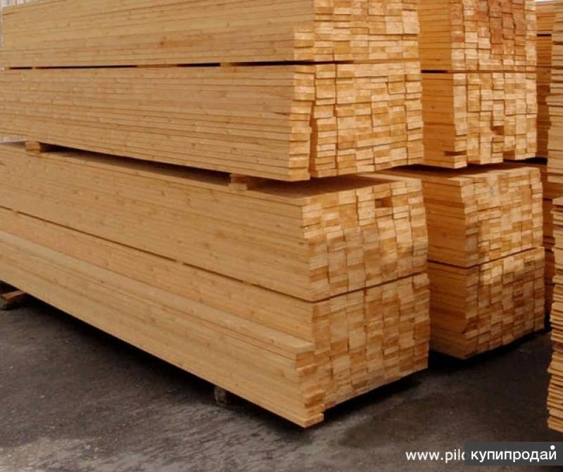 сколько древесины продает россия в годы должно