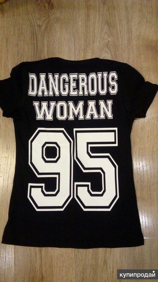 Именные футболки, свитшоты (с фамилией и номером)