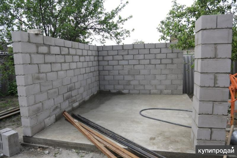 блоки СКЦ-1 ПРП ГОСТ 301018-94