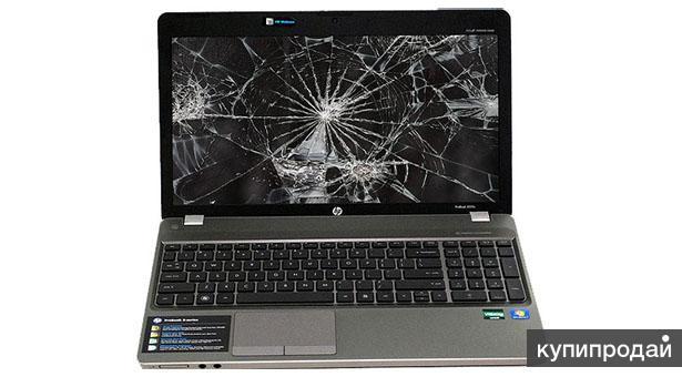 Чистка, ремонт ноутбуков - 500 руб. Замена экранов ноутбука - 400 руб. Выезд 0 р