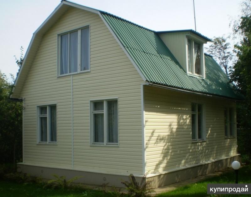 Строительство домов, кровли, фасады, фундаменты и сварочные работы.