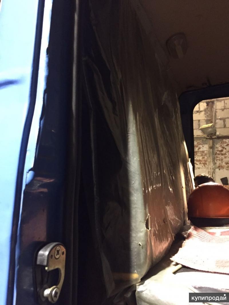 Продаётся автокран Ивановны КС-45717-1 на шасси урал